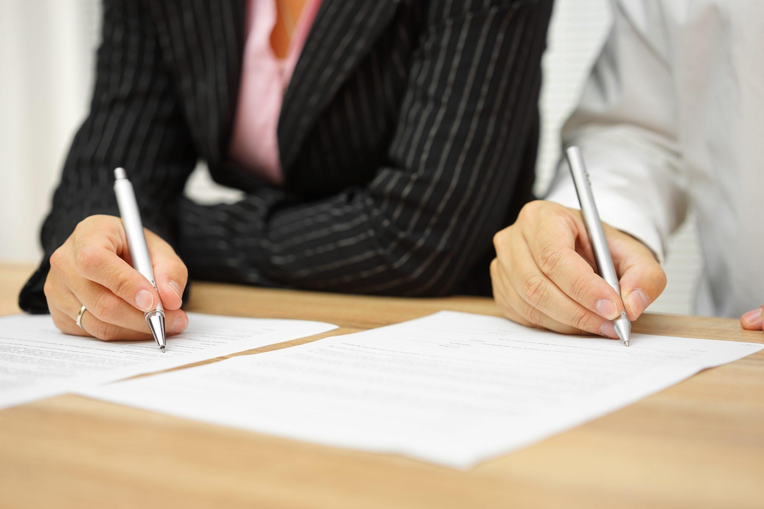 Prenuptial Agreement Lawyer in Albuquerque, NM